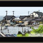 2015.5-舳倉島レポート–その②         —2015.5.10—
